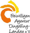 Logo-FWA-Dingolfing-Landau