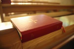 seelsorge-gebetsbuch